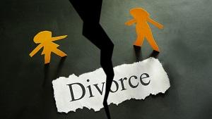 divorce appraiser