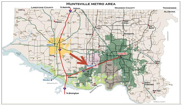 huntsville_metro